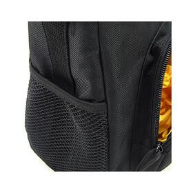 KLICKFIX Allegra - Sacoche de cintre - noir